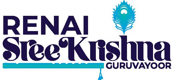 RSKG-logo