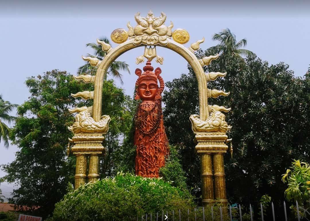 maraprabhu